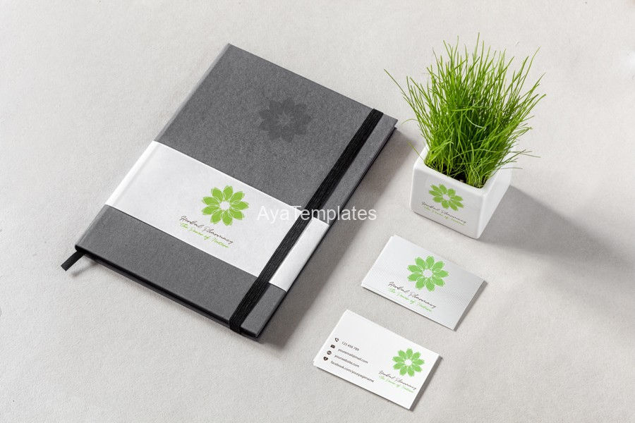 herbal-pharmacy-logo-design-mockup3-ayatemplates