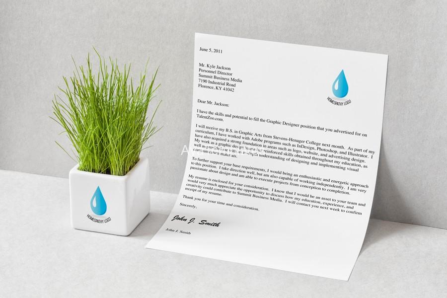 homeopathy-logo-design-branding-mockup2-ayatemplates