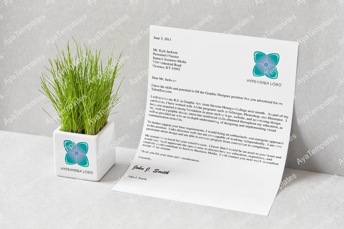 hydrangea-logo-design-branding-mockup-ayatemplates