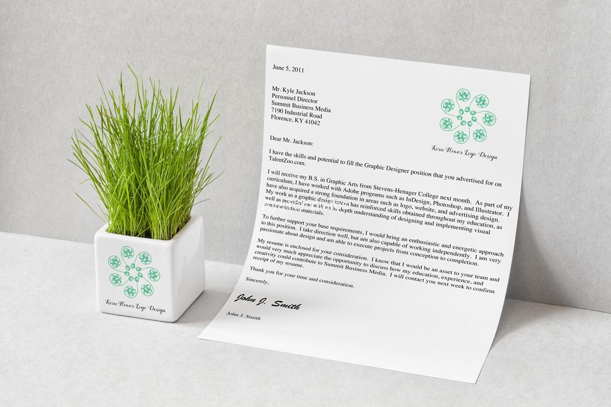 koru-flower-logo-design-branding-mockup-ayatemplates