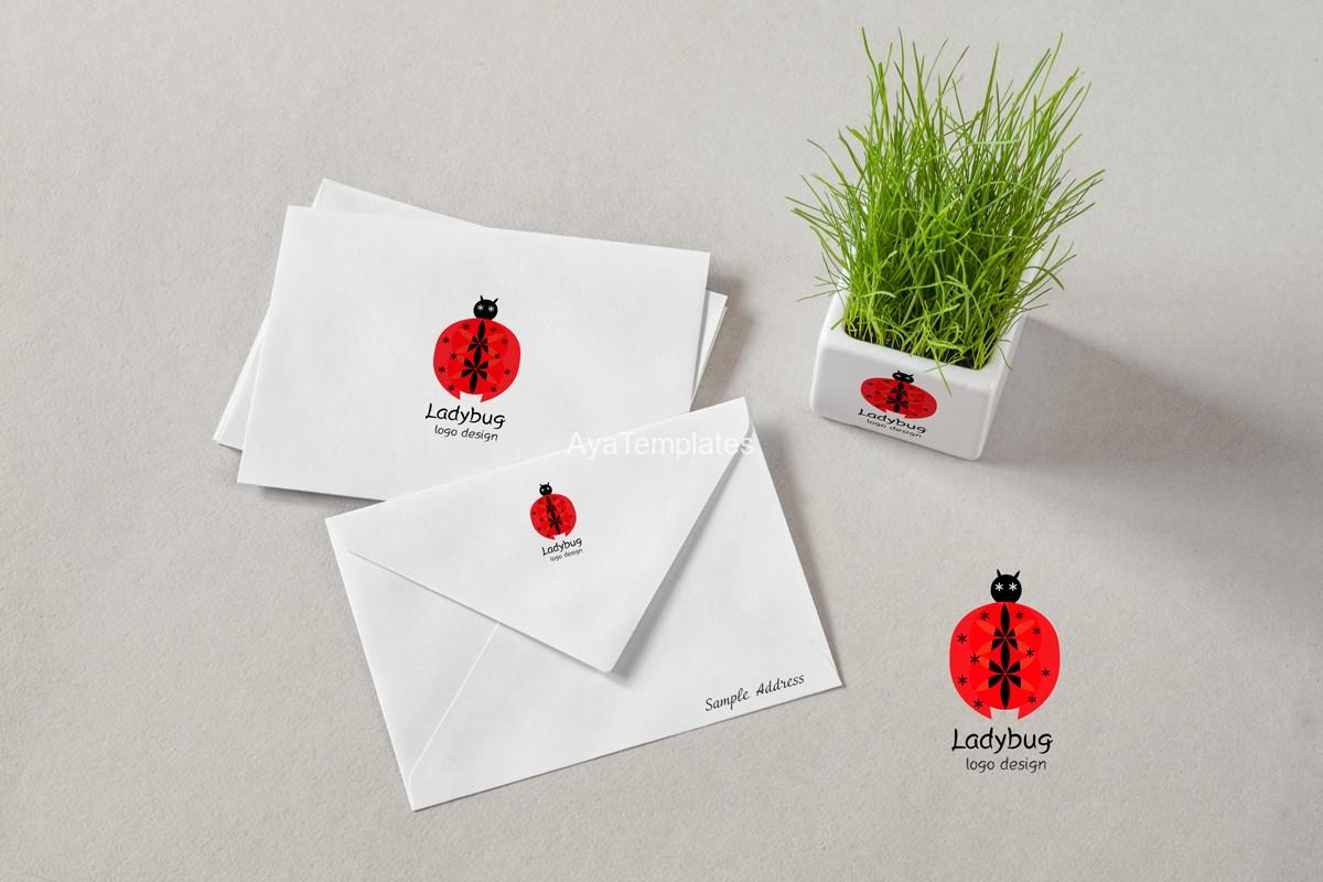 ladybug-logo-design-branding-mockup2