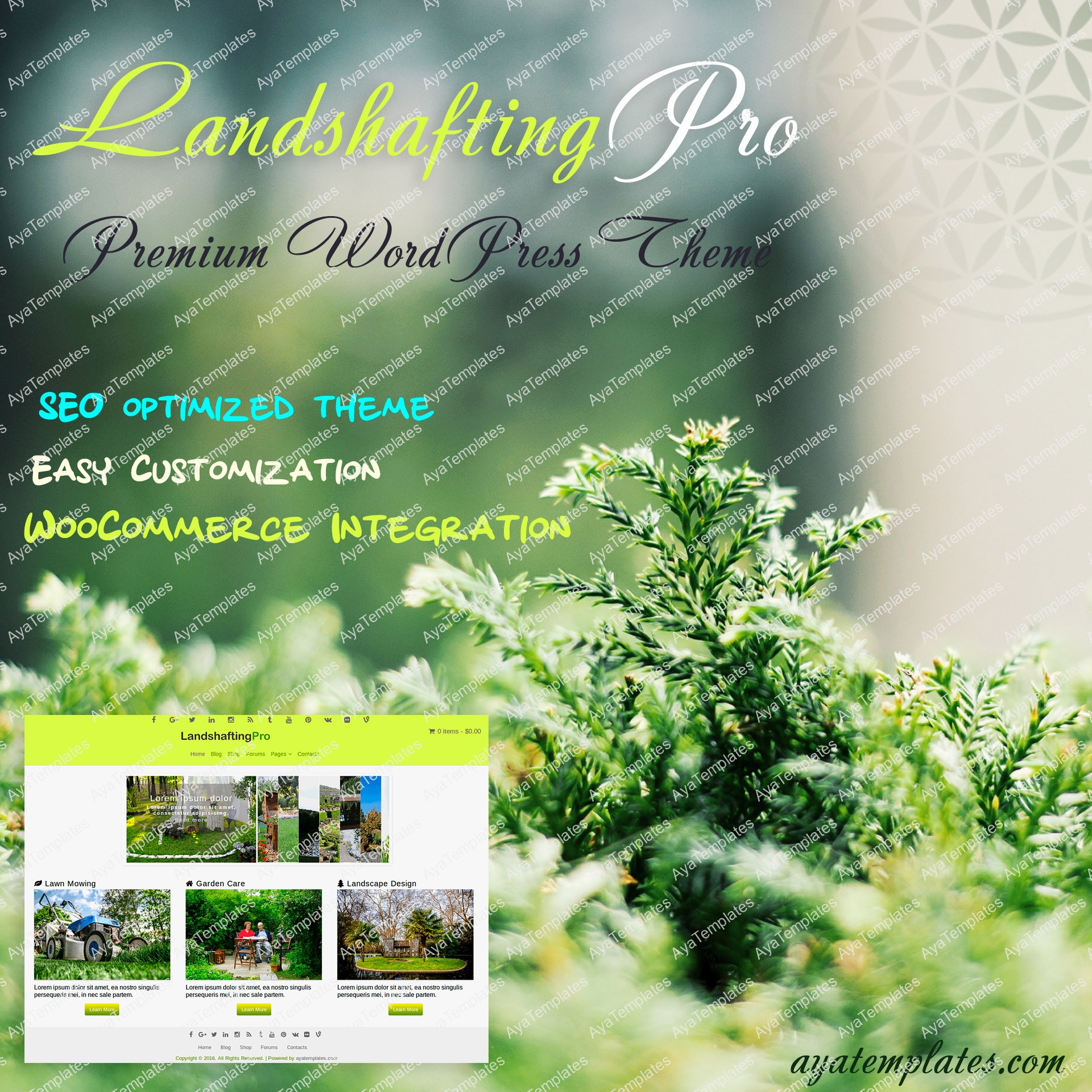 landshaftingpro-premium-wordpress-theme-mockup-ayatemplates-com