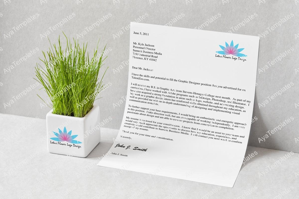 lotus-flower-logo-design-brand-identity-mockup-ayatemplates