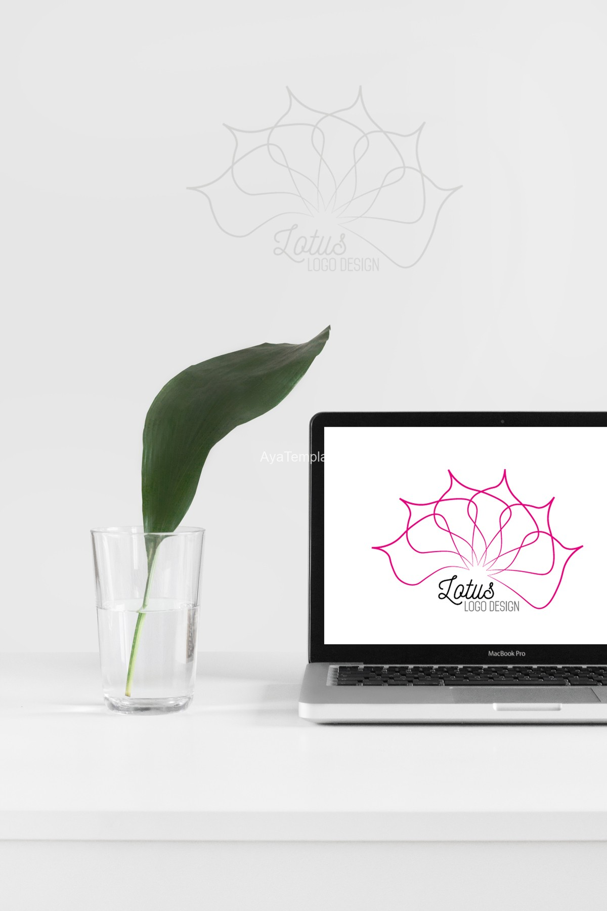 lotus-logo-and-brand-identity-design-mockup