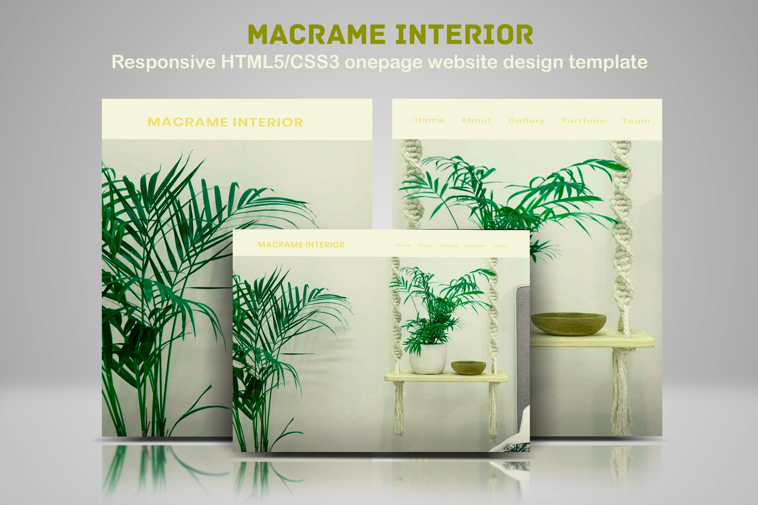 macrame-interior-Responsive-HTML5-CSS3-onepage-website-design-template-ayatemplates