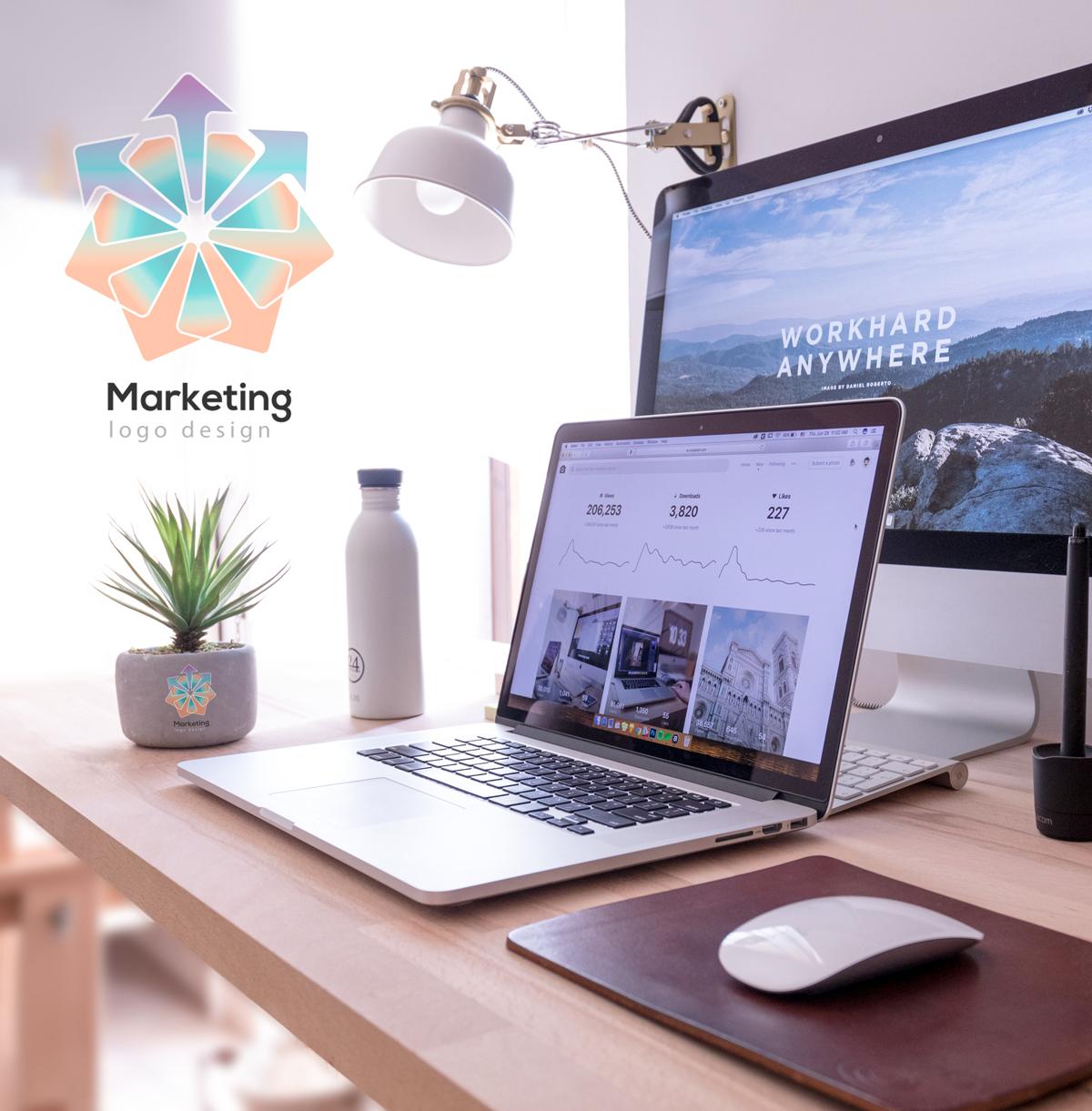 marketing-logo-design-brand-identity-mockup