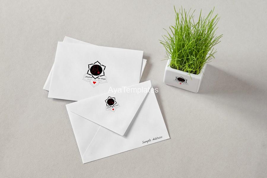 medicine-logo-design-mockup-ayatemplates-branding