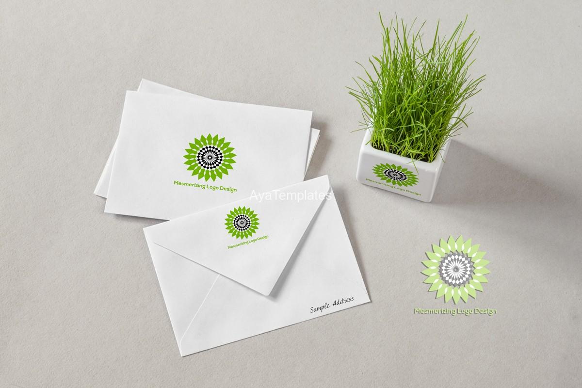 mesmerizing-logo-design-brand-identity-mockup-ayatemplates