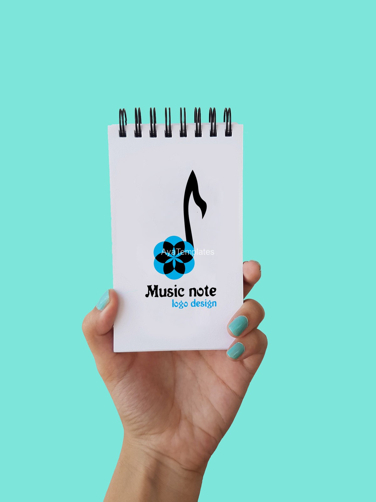 music-logo-design-brand-identity-mockup-ayatemplates