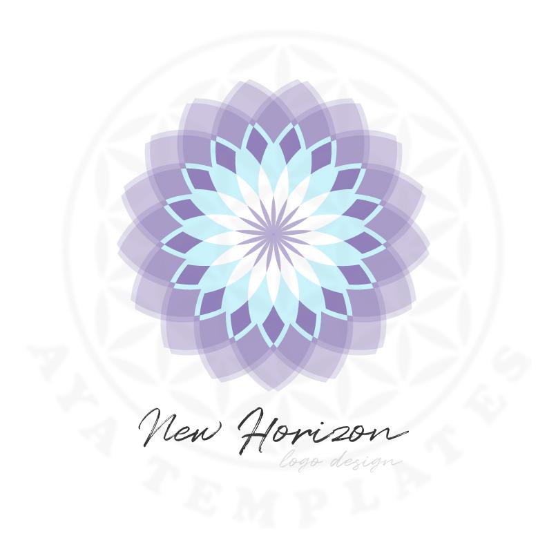 new-horizon-Logo-watermark