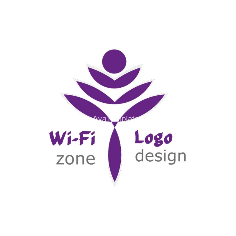 new-logo-wi-fi-connection