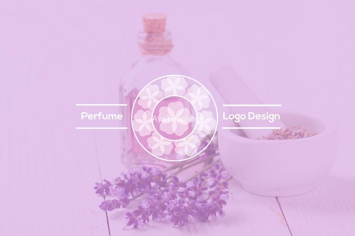 perfume-logo-design-mockup-ayatemplates