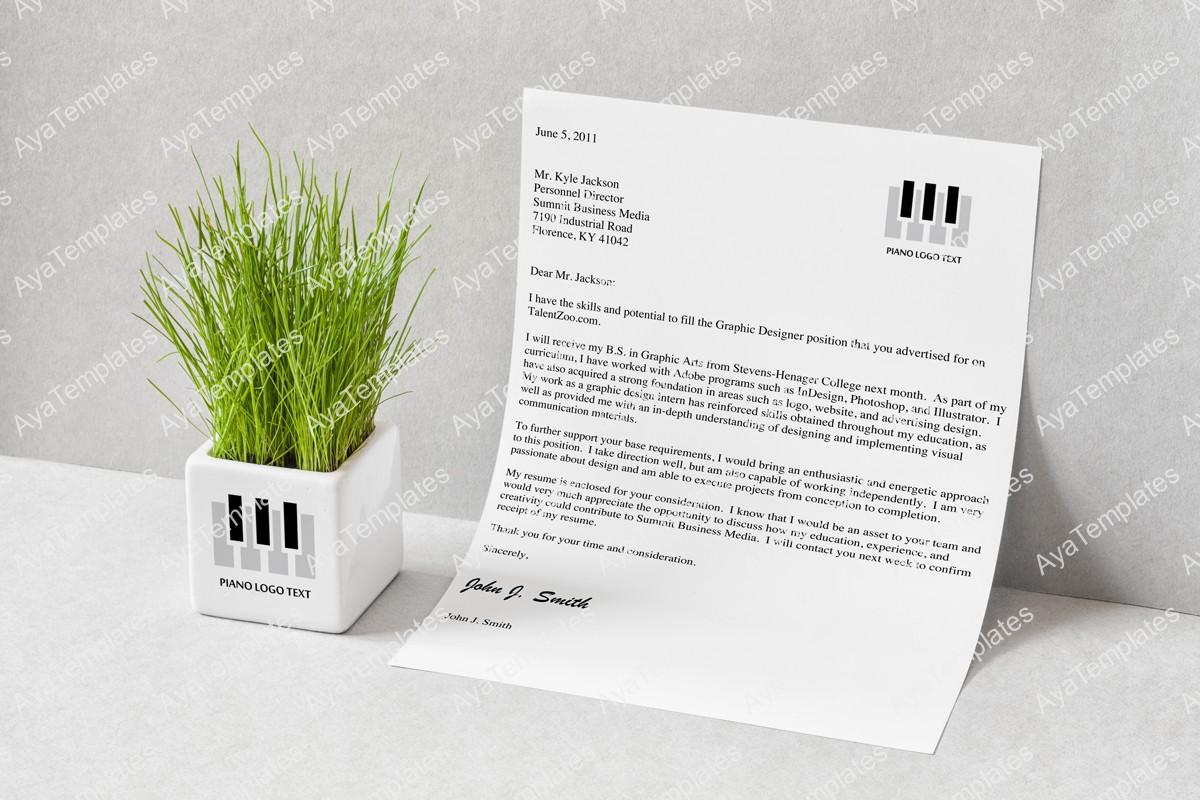 piano-logo-brand-identitiy-design-mockup-ayatemplates