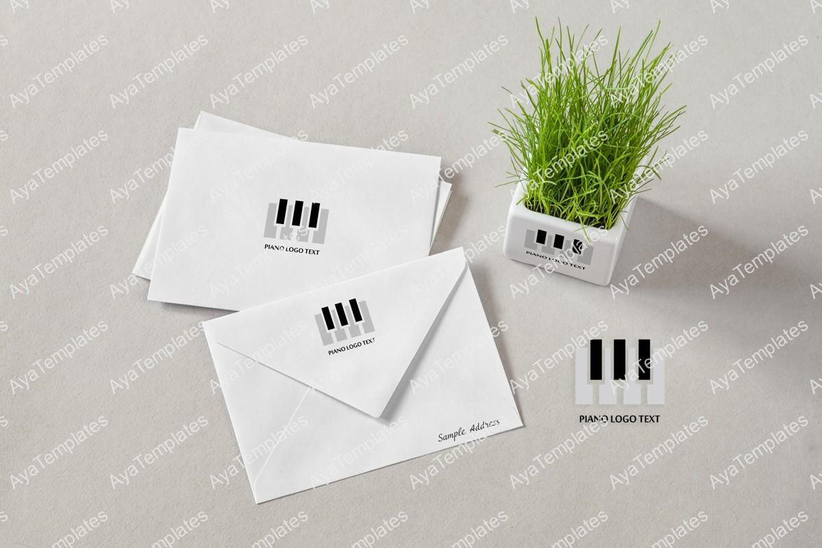 piano-logo-brand-identitiy-design-mockup2-ayatemplates