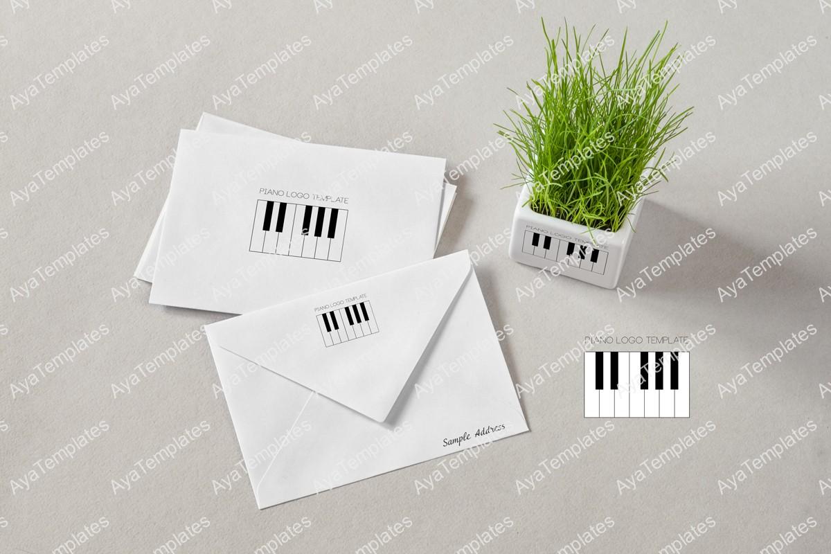 piano-logo-brand-mockup-ayatemplates