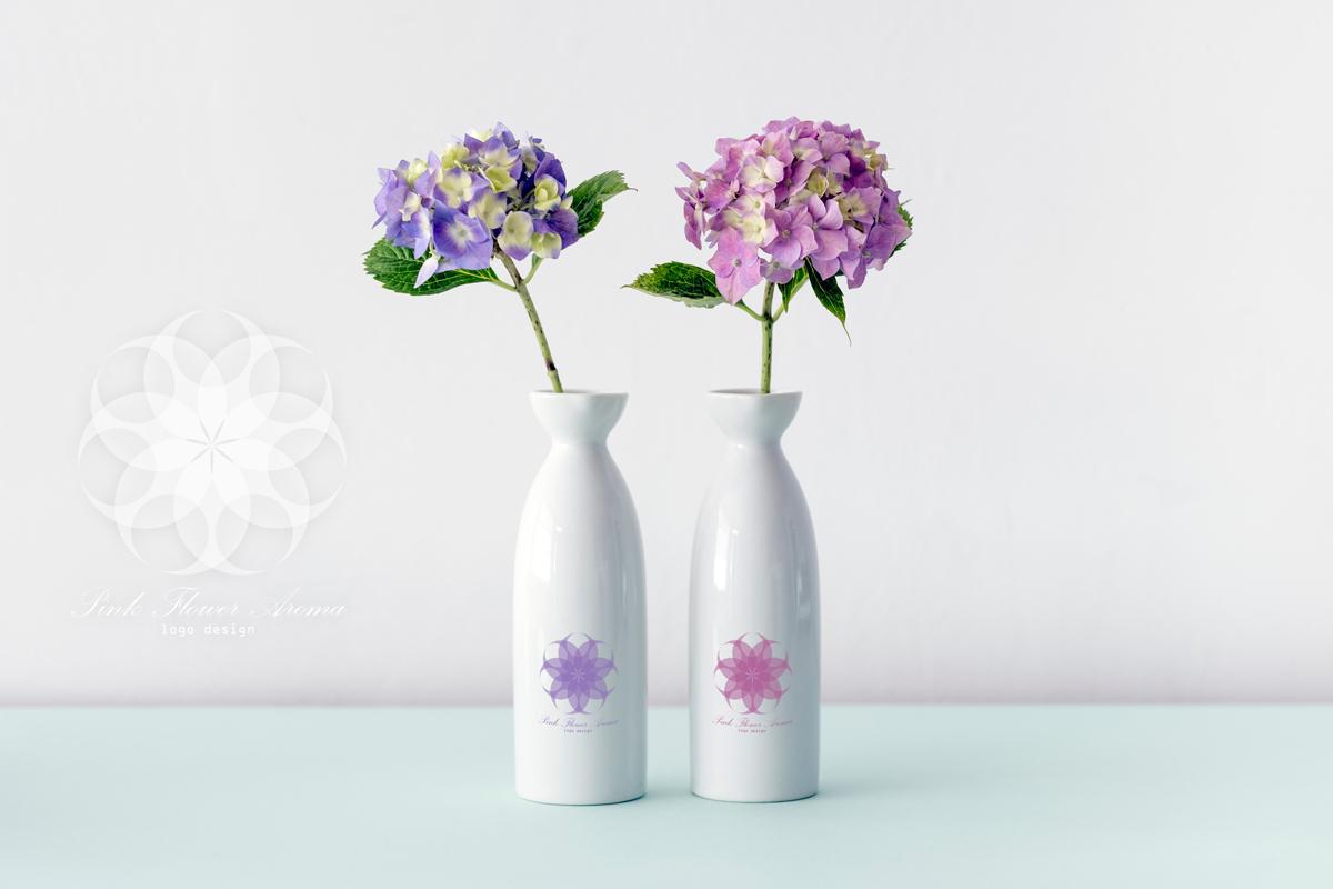 pink-flower-aroma-logo-design-mockup