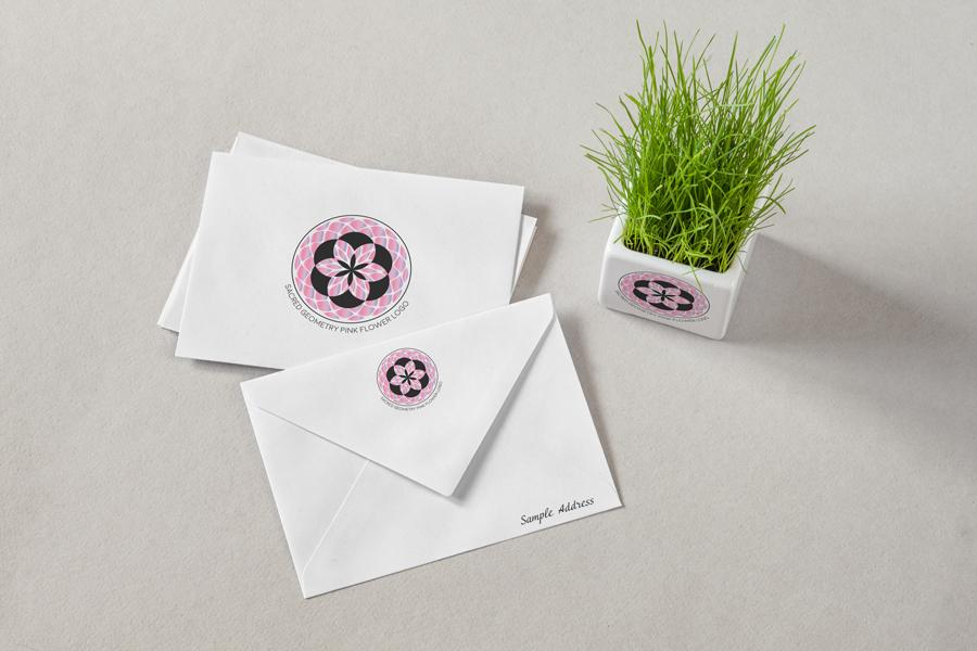 pink-sacred-flower-logo-design-and-brand-identity-mockup-2