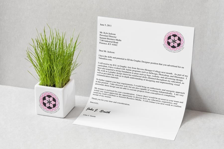 pink-sacred-flower-logo-design-and-brand-identity-mockup