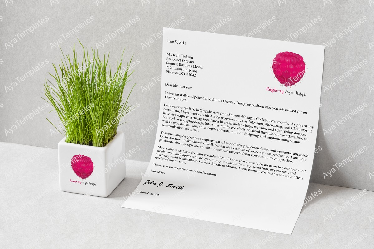 raspberry-logo-brand-identity-design-mockup-ayatemplates