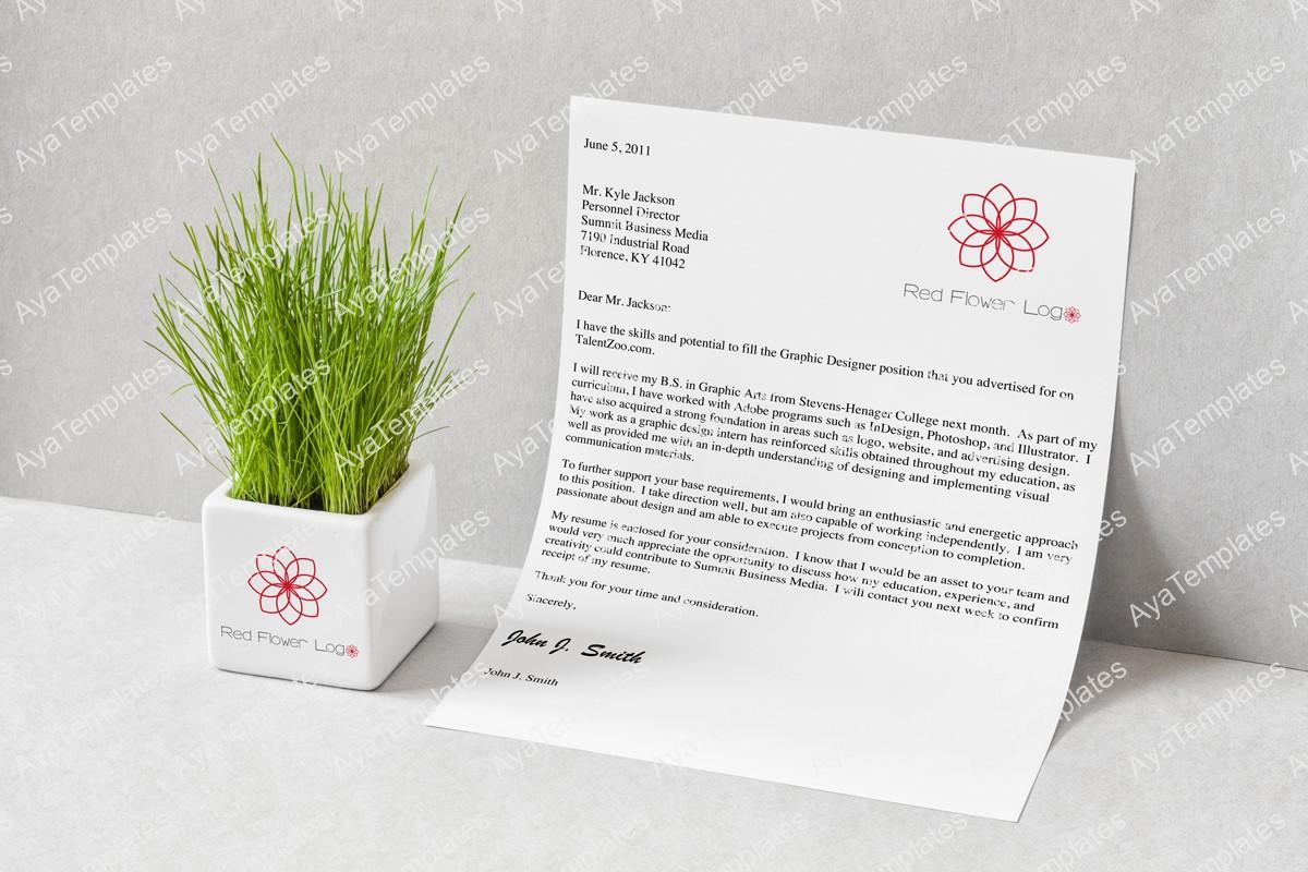 red-flower-logo-design-brand-mockup1-ayatemplates
