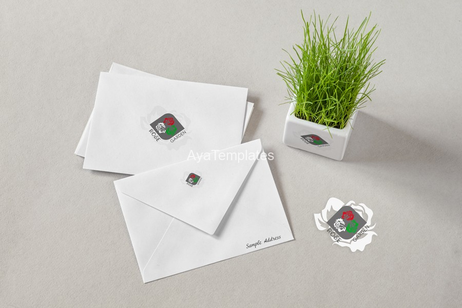 rose-garden-logo-desgin-brand-identity-mockup-ayatemplates
