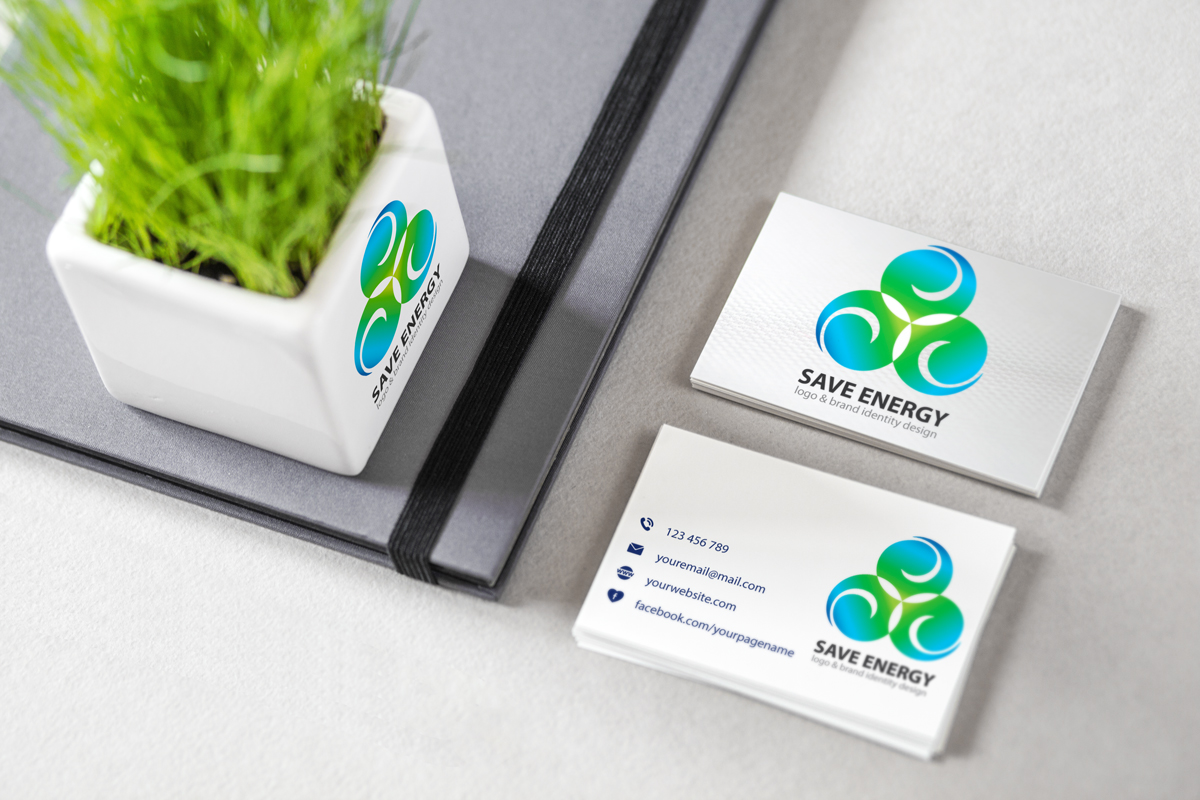 save-energy-logo-design-brand-identity-mockup-with-business-cards-ayatemplates