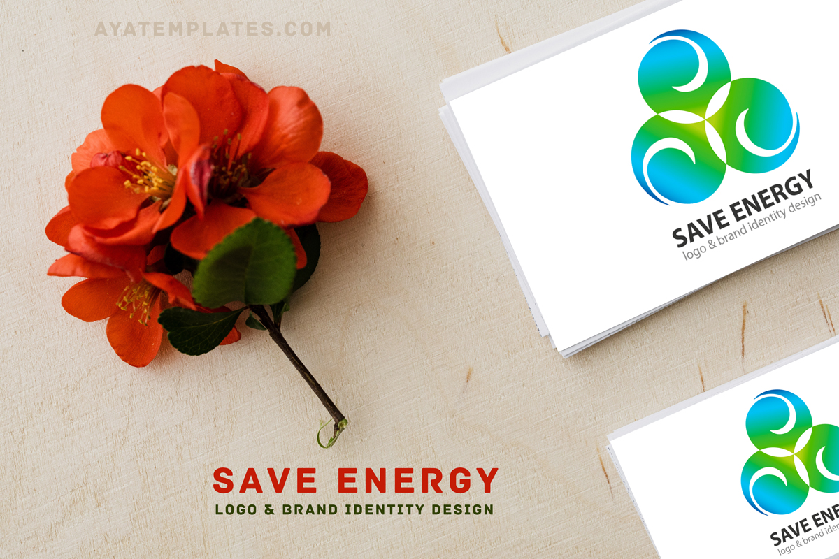 save-energy-logo-design-brand-mockup-ayatemplates
