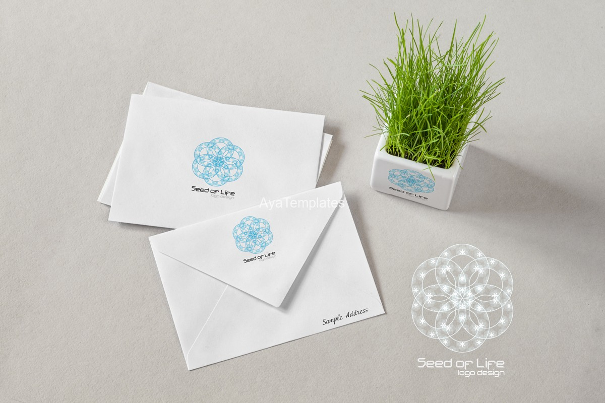 seed-of-life-logo-design-branding-mockup-ayatemplates