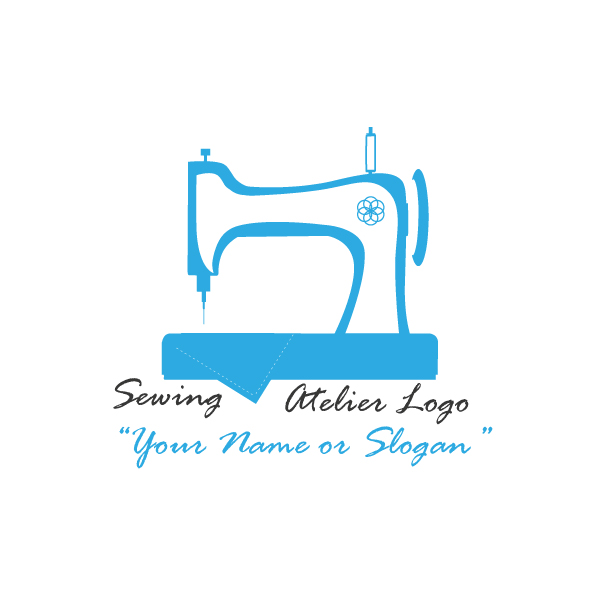 sewing-atelier-logo-design