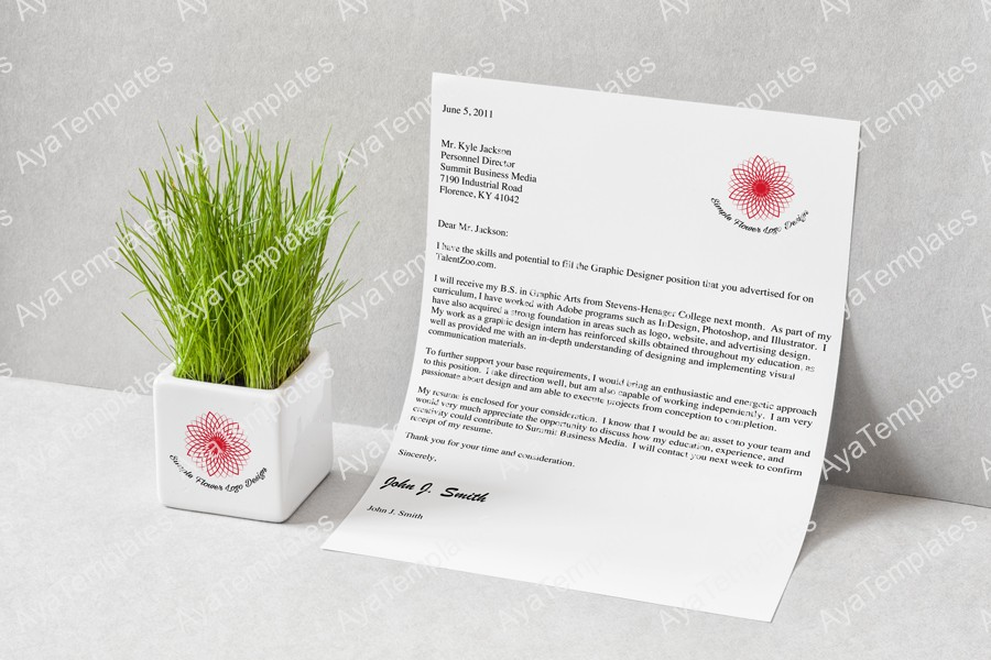 simple-flower-logodesign-mockup-ayatemplates-branding