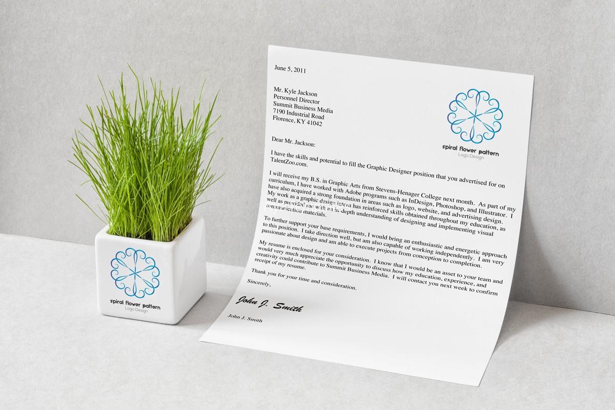 spiral-flower-pattern-logo-design-brand-identity-mockup-ayatemplates