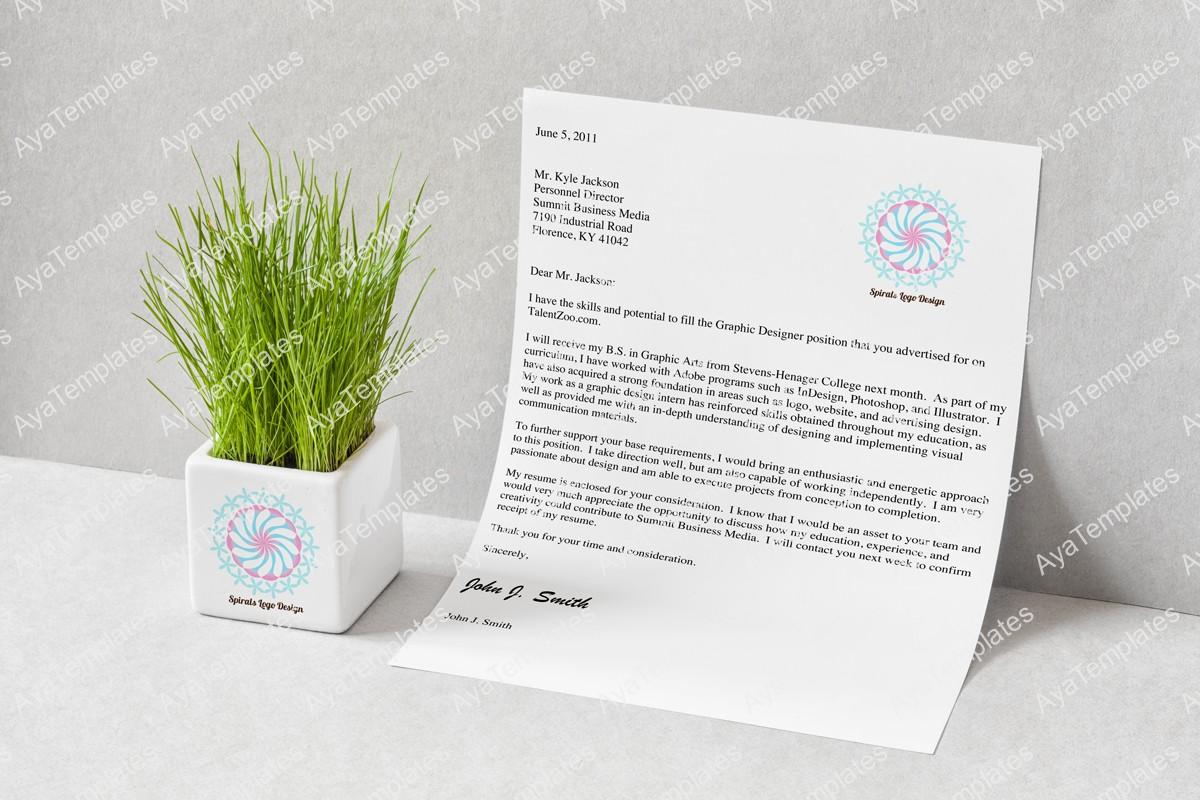 spirals-logo-design-brand-identity-mockup-ayatemplates
