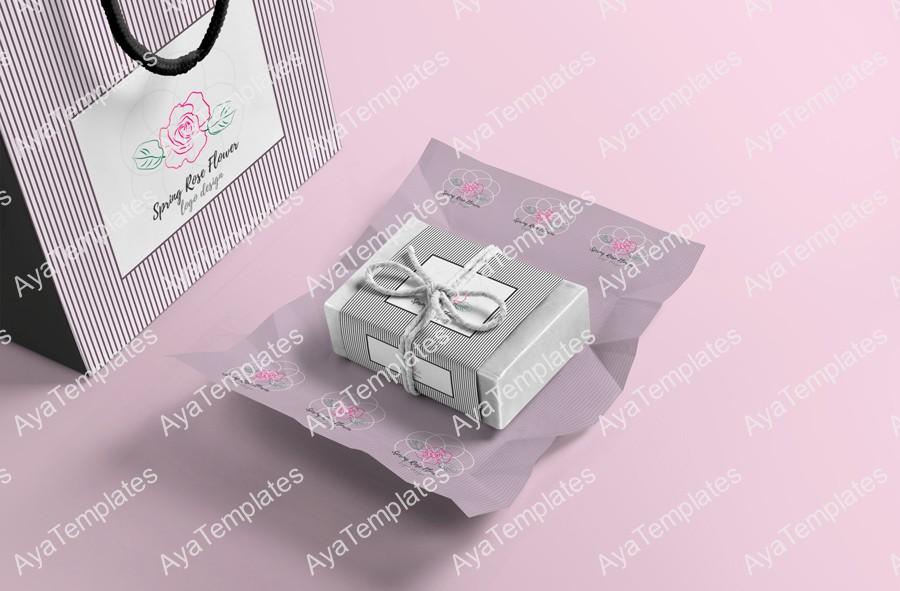 spring-rose-flower-logo-design-branding-mockup3