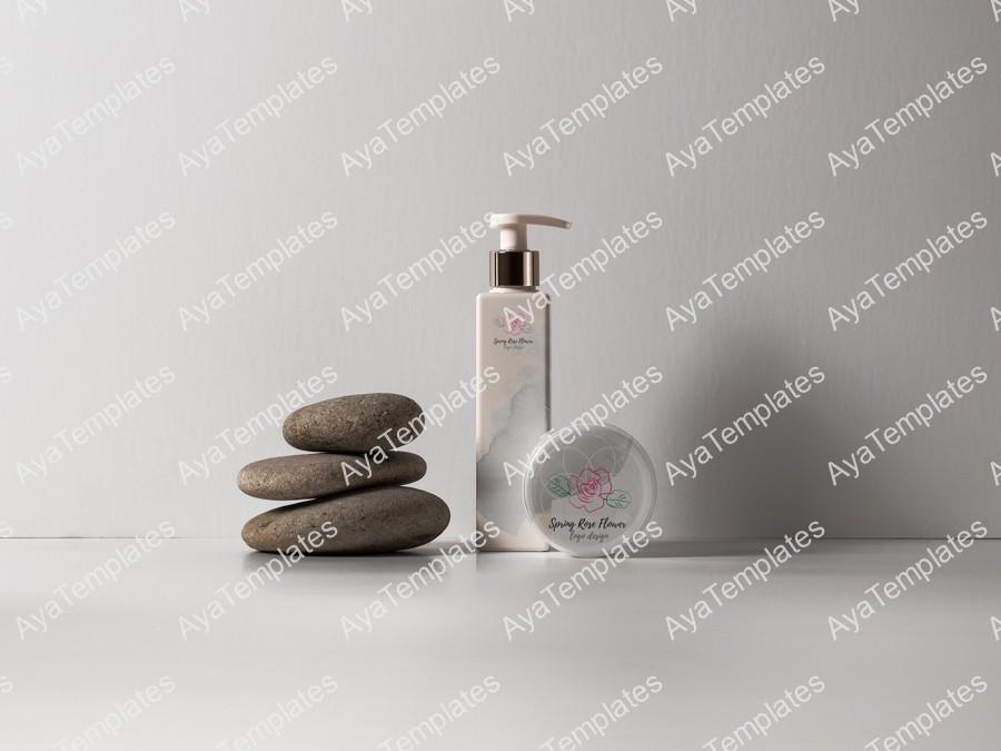 spring-rose-flower-logo-design-branding-mockup4