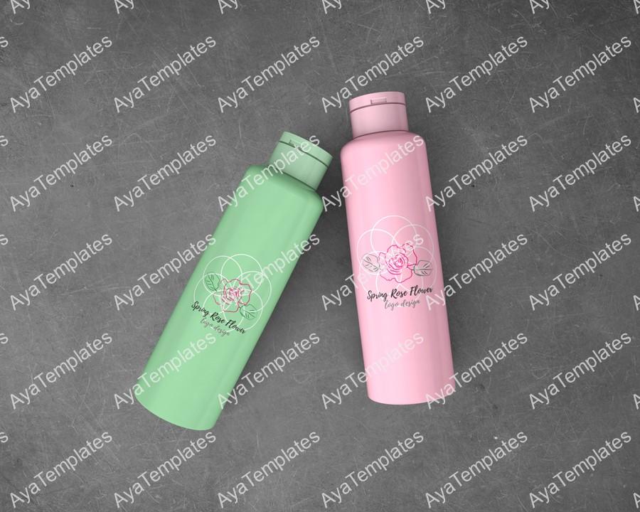 spring-rose-flower-logo-design-branding-mockup5