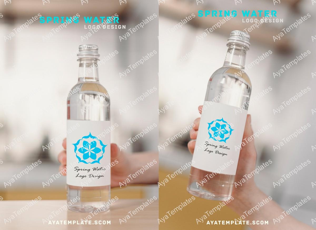 spring-water-logo-branding-mockups-ayatemplates