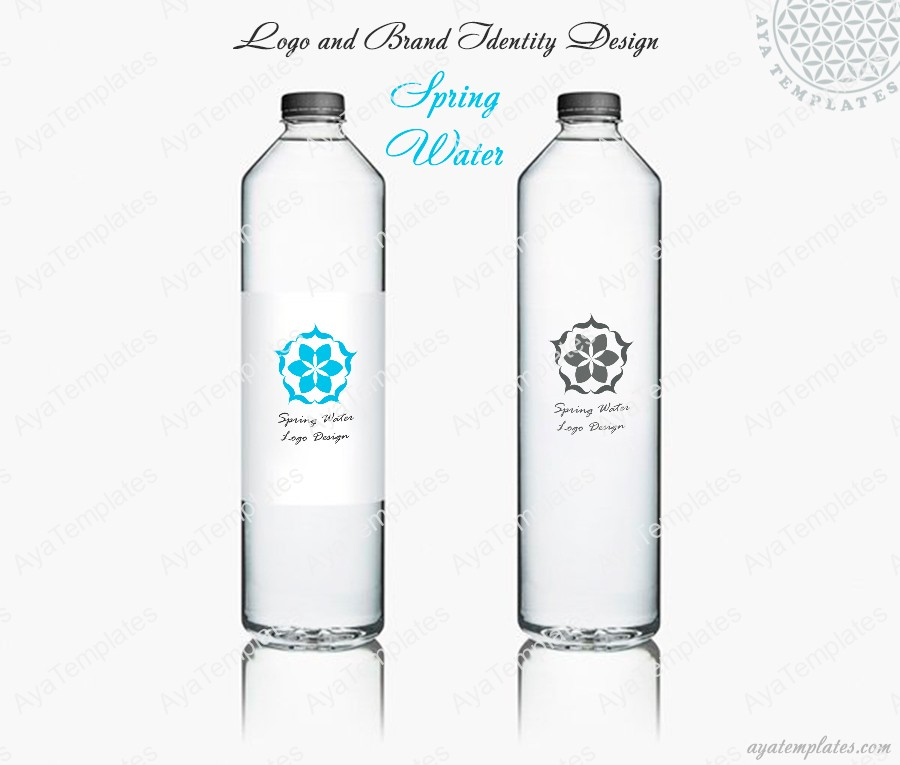 spring-water-logo-design-and-brand-identity-bottle-mockup-600