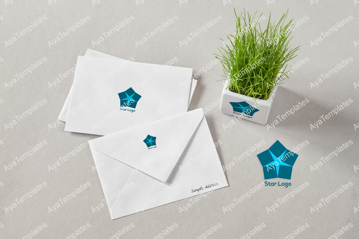 star-logo-brand-identity-mockup-ayatemplates