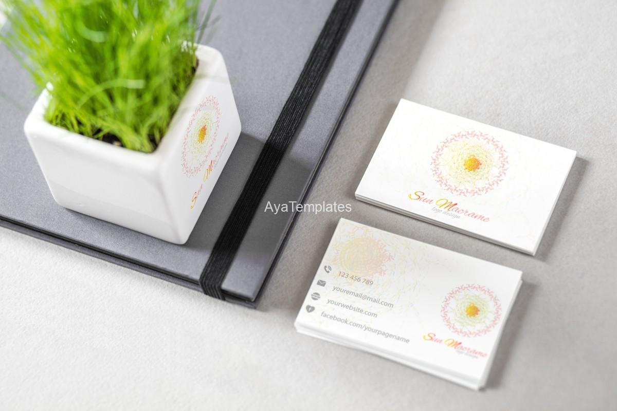 sun-macrame-logo-design-branding-mockup-ayatemplates
