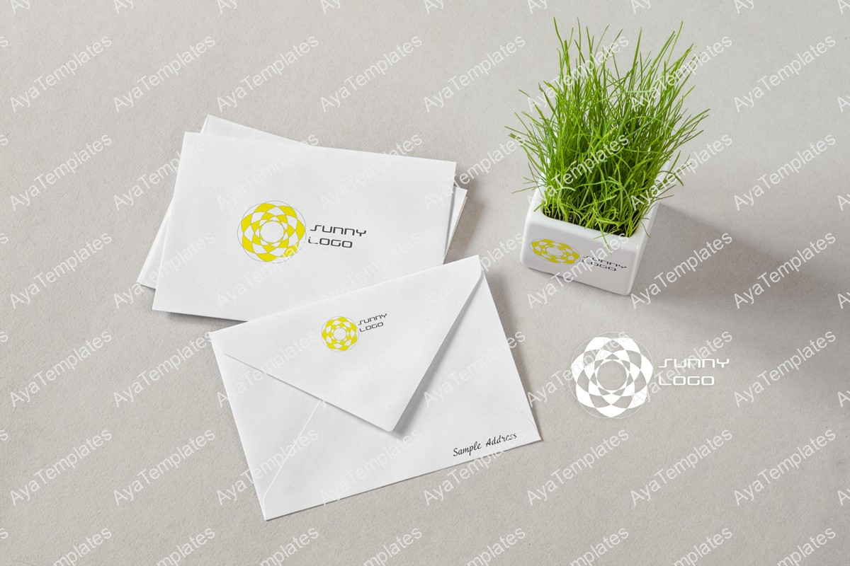 sunny-logo-design-brand-identity-mockup2-ayatemplates