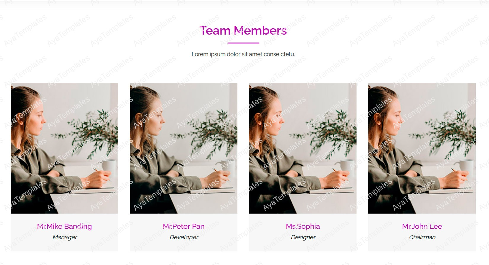team-members-raya-react-template