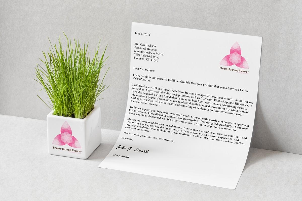 three-leaves-flower-logo-design-branding-mockup2-ayatemplates