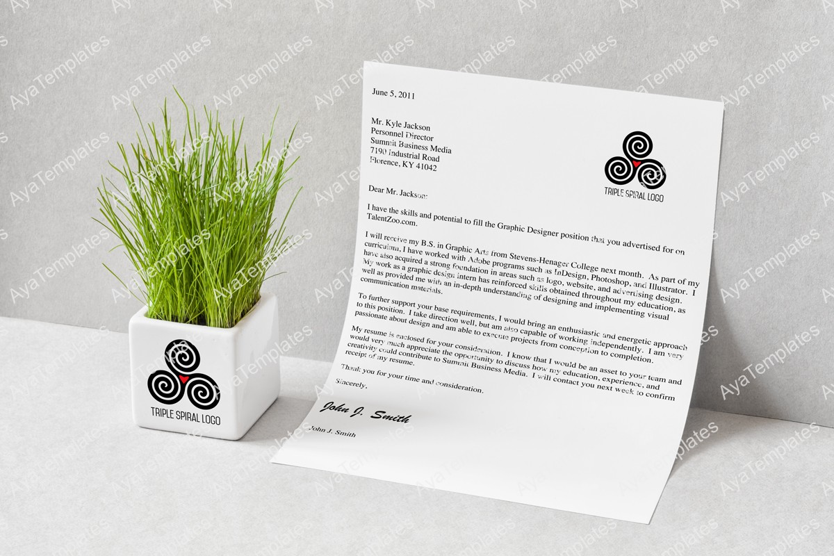 tripal-spiral-logo-design-brand-mockup1-ayatemplates