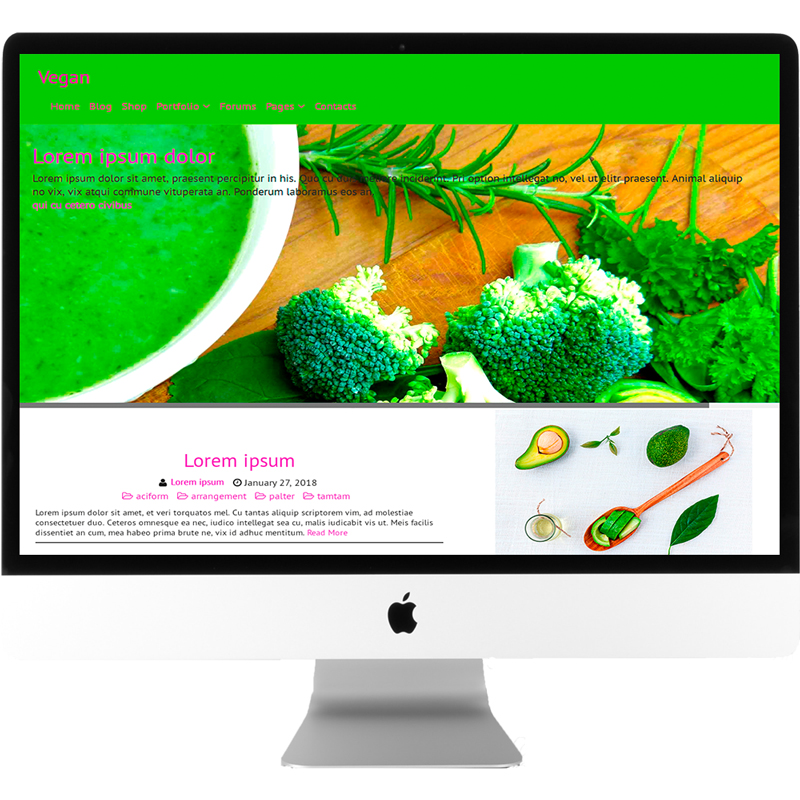 vegan-free-wordpress-theme-desktop-mockup-ayatemplates