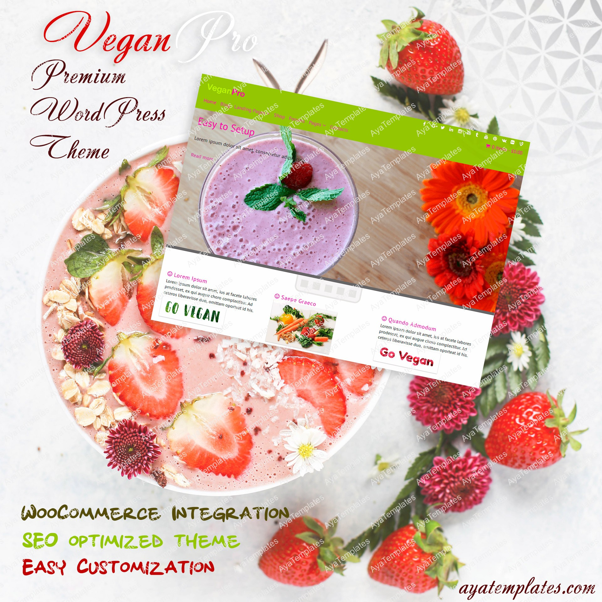 veganpro-premium-wordpress-theme-mockup-ayatemplates-com