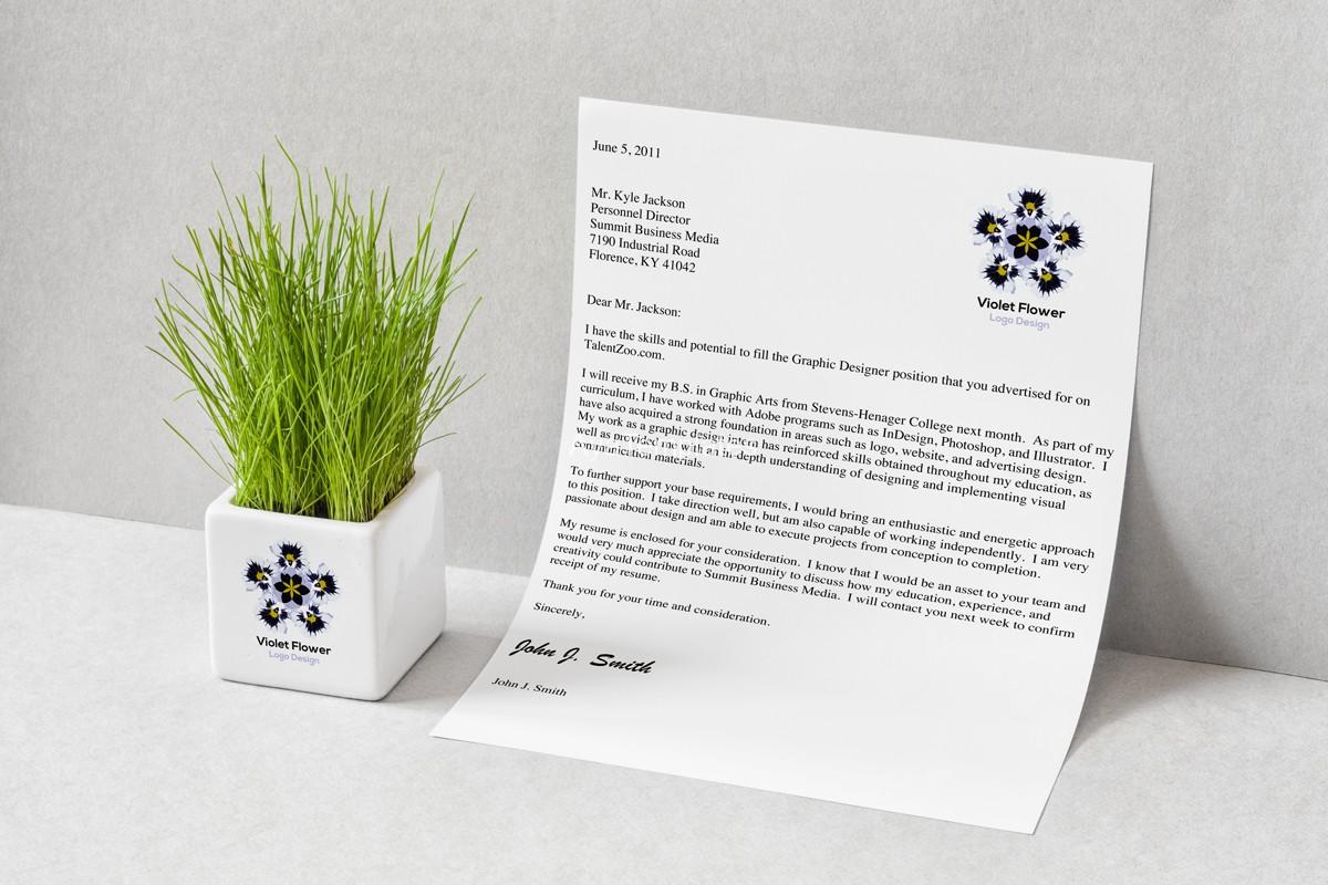 violet-flower-logo-design-brand-identity-mockup-ayatemplates