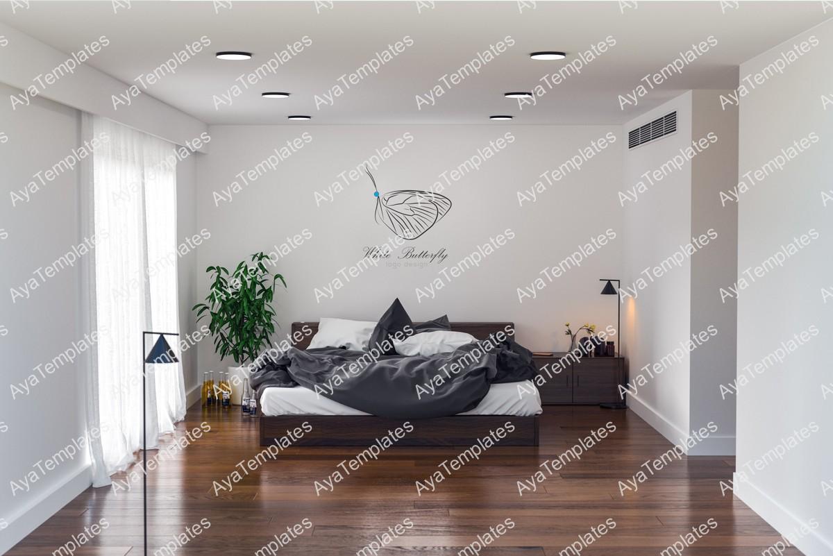 white-butterfly-logo-and-brand-identity-design-mockup-ayatemplates