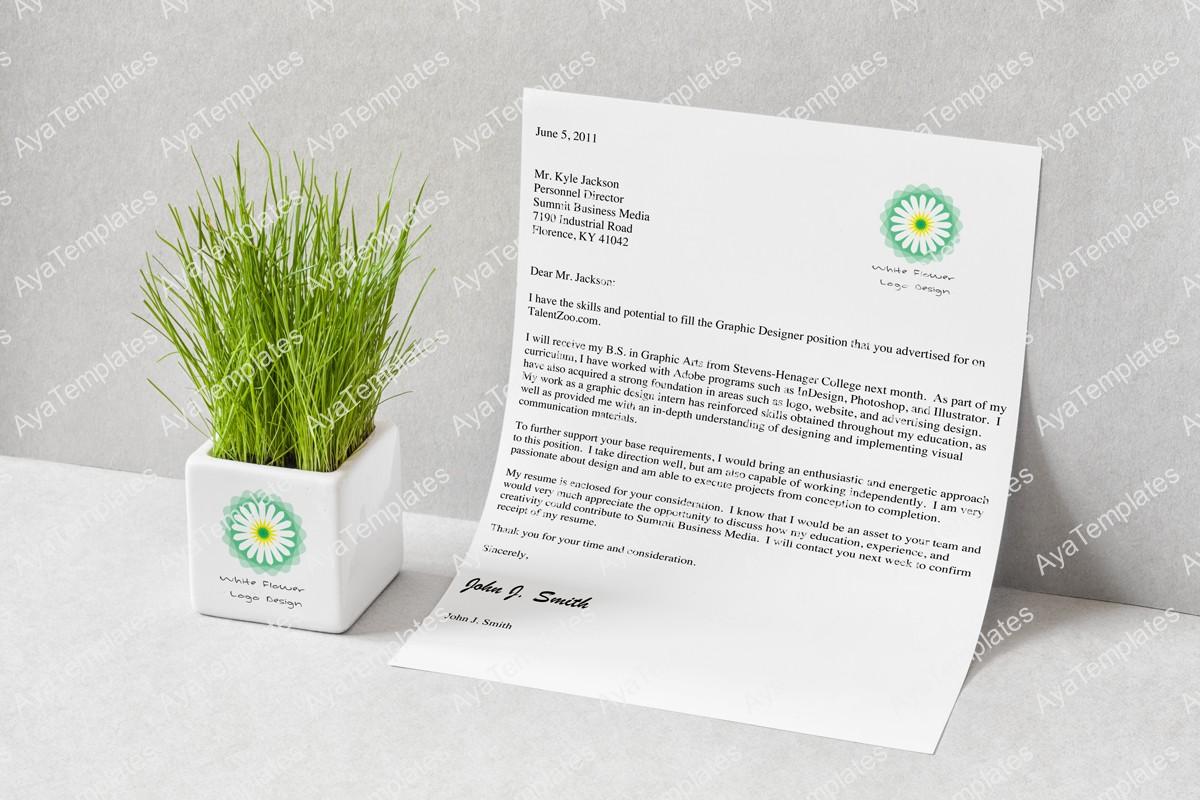 white-flower-logo-design-mockup-branding-ayatemplates