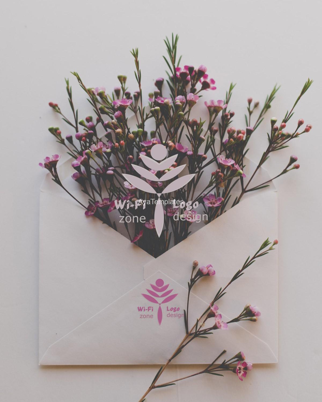 wi-fi-zone-logo-design-brand-mockup-ayatemplates