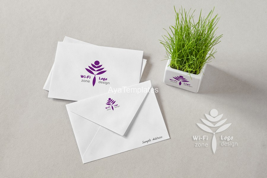 wi-fi-zone-logo-design-mockup-ayatemplates-logo-and-brand-identity1
